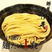 京都 麺屋たけ井 つけ麺 麺のみ1食