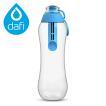 DAFI ダフィ 浄水ボトル 500ml