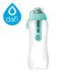 DAFI ダフィ 浄水ボトル 300ml