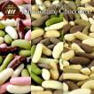 予約販売 柿の種 チョコ 冬季限定 選べる4種類 300g-4...