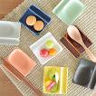 和食器 選べる6カラー!小皿にもなるカトラリーレス...