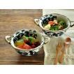 (月間セール)小鉢 食器 おしゃれ 和食器 土物 美濃...