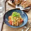 (月間セール)カレー皿 パスタ皿 おしゃれ 和食器 美...