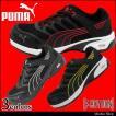 安全靴 PUMA プーマ セーフティーシューズ F-MOTION 送料無料