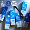 CBD 使い捨て VAPE pen CBD 50% テルペン 配合 リキッド VAPE ペンE-Liquid CBDオイル CBD ヘンプ CBD リビング