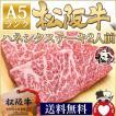 松阪牛 A5  ハネシタ ステーキ 100g×2枚 肉 ギフト 牛肉 プレゼント 内祝い 和牛  赤身 #元気いただきますプロジェクト(和牛肉)