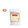 ダイエット 食品 食善彩茶 30袋入 1杯あたり108円 難消化性デキストリン 食物繊維 機能性表示食品