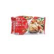バランスアップ クリーム玄米ブランメープルナッツ&グラノーラ 72g ((2枚×2袋)) 6個セットなら1個あたり357円