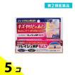 1個あたり580円 リレイジュHPゲル 20g 5個セット  第2類医薬品