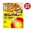 【送料無料】大塚食品 ボンカレーゴールド 甘口 180g×30個入