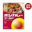 【送料無料】大塚食品 ボンカレーゴールド 辛口 180g×30個入