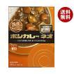 【送料無料】大塚食品 ボンカレーネオ コク深ソースオリジナル 甘口 230g×30個入