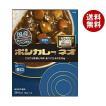 【送料無料】大塚食品 ボンカレーネオ 濃厚スパイシーオリジナル 辛口 230g×30個入