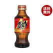 【送料無料】コカコーラ リアルゴールド オリジナル 120ml瓶×30本入