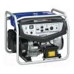 ヤマハ発電機EF6000TE YAMAHA  50hz 4サイクル発電機・バッテリー標準装備