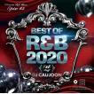 DJコージュン 2020 上半期 ベスト R&B 永久保存版 洋...
