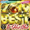 【洋楽CD・MixCD】2019 Best -1st Half Best- / DJ 2C...