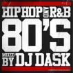 ヒップホップ・洋楽・80年代【MixCD】HIPHOP and R&B ...