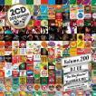 \再入荷いたしました★/ 洋楽CD MixCD Whizz Vol.20...