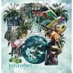 送料無料 【CD・MixCD】Style & Vibes Vol.3 / Rio fr...