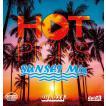 【洋楽CD・MixCD】Epix 13 -Hot Picks Sunset Mix- / ...