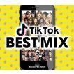 【洋楽CD・MixCD】Tik Tok Best Mix / DJ Stefani[M便...