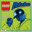 【洋楽 CD・MixCD】Ride Vol.154 / DJ Yuma[M便 2/12]