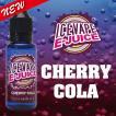 ICE VAPE E-JUICE CHERRY COLA アイスベイプ Eジュース チェリー コーラ 20ml