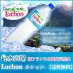 ルション(Luchon) 1500mlx12本 送料無料/ 水・ミネラルウォーター