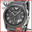 エンポリオアルマーニ 腕時計 メンズ EMPORIO ARMANI 時計 AR1400
