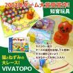 [送料無料]ねことねずみの大レース セレクタ社 Selecta ボードゲーム VIVA TOPO! 並行輸入品