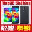 SIMフリー SM-G900V 16GB GALAXY S5 ホワイト 新品 白...