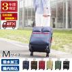 キャリーバッグ キャリーバック 機内持込みサイズ キャリーケース おしゃれ 女性 メンズ ソフトタイプ 軽量 旅行用品