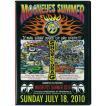 MOONEYES (ムーンアイズ) Summer Show 2010 DVD