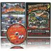 2010 MOONEYES (ムーンアイズ) USA Xmas Party <DVD>