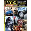 MOON ILLUSTRATED Magazine Vol.8