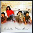 【中古】 SADISTIC MIKA BAND サディスティック・ミカ・バンド / GOLDEN ☆BEST〔CD〕