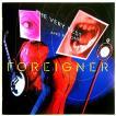 【中古】FOREIGNER フォリナー / THE VERY BEST ... AND BEYOND 〔CD〕