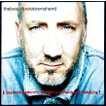 【中古】 PETE TOWNSHEND ピート・タウンゼント / THE BEST OF PETE TOWNSHEND 〔輸入盤CD〕