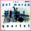【中古】THE PAT MORAN QUARTET ザ・パット・モラン・カルテット / THE PAT MORAN QUARTET 〔CD〕