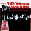 【中古】THE MUSIC MACHINE ザ・ミュージック・マシーン / THE VERY BEST OF THE MUSIC MACHINE 〔輸入盤CD〕