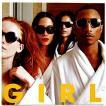【中古】PHARRELL WILLIAMS ファレル・ウィリアムズ / GIRL 〔輸入盤CD〕