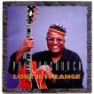 【中古】PHIL UPCHURCH フィル・アップチャーチ / LOVE IS STRANGE 〔CD〕