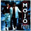 【中古】MOJO モジョ オリジナル・サウンドトラック 〔輸入盤CD〕