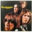 【中古】THE STOOGES イギー・ポップ&ザ・ストゥージズ / THE STOOGES 〔CD〕