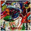 【中古】HARVEY MASON ハーヴィー・メイソン / CHAMELEON 〔CD〕