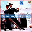 【中古】 TRIO HUGO DIAZ ウーゴ・ディアス / CLASSICAL TANGO ARGENTINO〔輸入盤CD〕