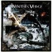 【中古】 WINTERS VERGE ウィンターズ・ヴァージ / BEYOND VENGEANCE〔輸入盤CD〕