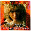 【中古】KEVIN AYERS ケヴィン・エアーズ / FIRST SHOW IN THE APPEARANCE BUSINESS  THE BBC SESSIONS 1973-76 〔CD〕
