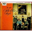 【中古】THE HOLLIES ザ・ホリーズ / IN THE HOLLIES STYLE 〔輸入盤CD〕